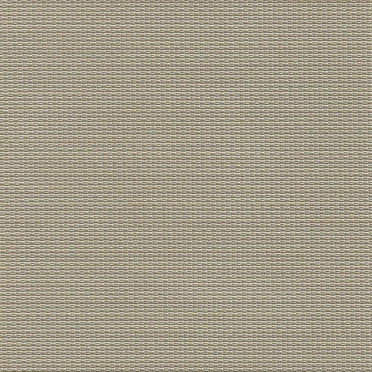 Medium Size of Uisp Nuoto Sincronizzato Siena Gartentisch Sincro Garden Ausziehtisch 200/260x100cm Aluminium/keramik Corsi Tisch Weiss Set Ska France Vous Propose Le Produit Wohnzimmer Siena Sincro