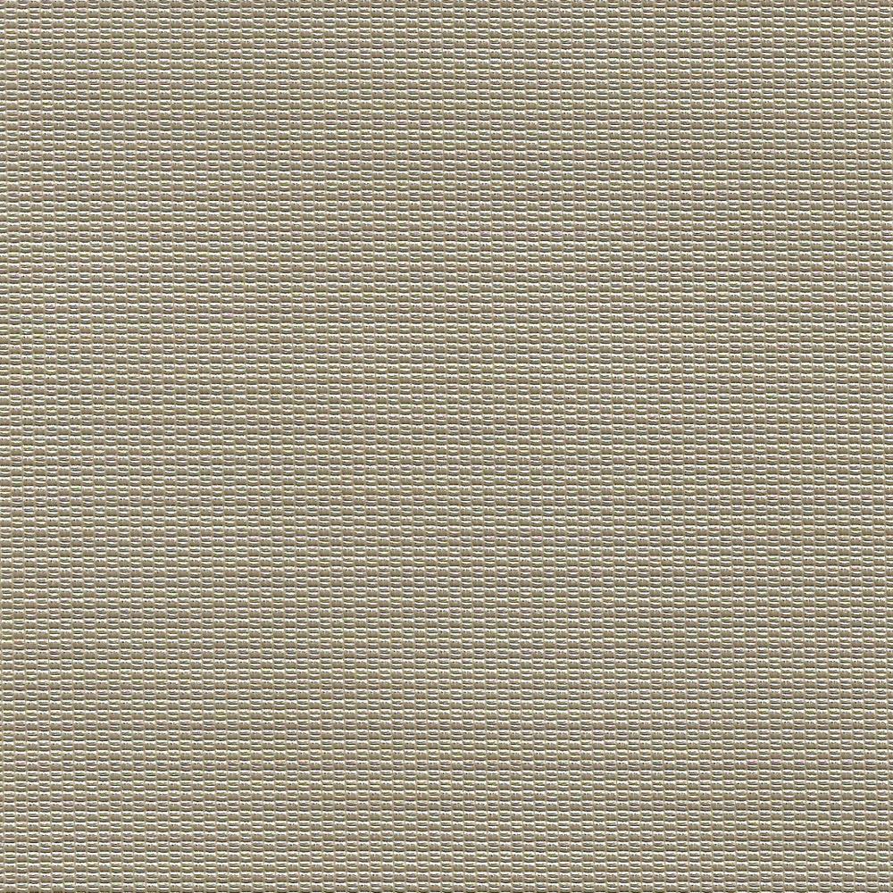 Full Size of Uisp Nuoto Sincronizzato Siena Gartentisch Sincro Garden Ausziehtisch 200/260x100cm Aluminium/keramik Corsi Tisch Weiss Set Ska France Vous Propose Le Produit Wohnzimmer Siena Sincro