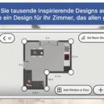 Mobile Küche Ikea Wohnzimmer 3d Kchenplaner Fr Ikea Kche Planen Und Design Android Küche Billig Küchen Regal Singleküche Mit E Geräten L Elektrogeräten Buche Pantryküche Kühlschrank