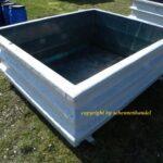 Gebrauchte Gfk Pools Fischbecken Gebraucht Betten Küche Kaufen Fenster Verkaufen Einbauküche Regale Wohnzimmer Gebrauchte Gfk Pools