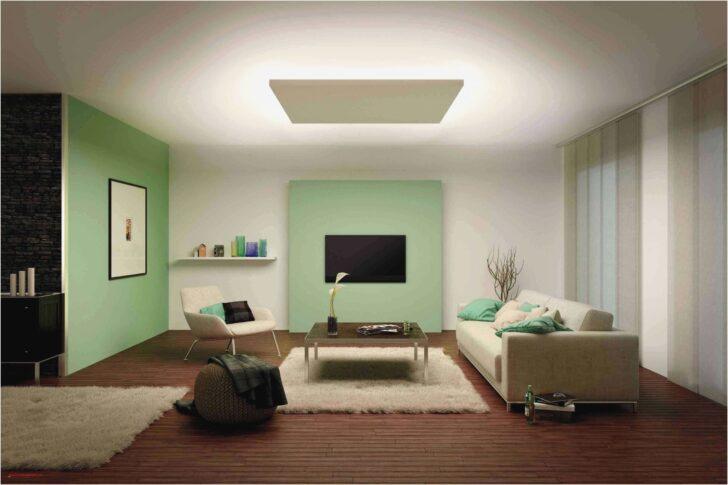 Medium Size of Deckenlampen Ideen Deckenlampe Schlafzimmer Wohnzimmer Bad Renovieren Modern Für Tapeten Wohnzimmer Deckenlampen Ideen
