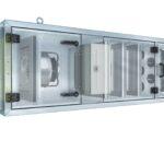 Küchenabluft Plasma Technologie Bro Gmbh Co Kg Wohnzimmer Küchenabluft