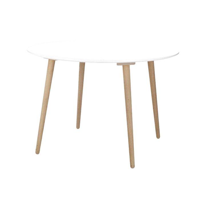 Medium Size of Gartentisch Rund 120 Cm Ikea Modulküche Sofa Sitzhöhe 55 Sri Lanka Rundreise Und Baden Rundes Bett 120x190 Esstisch Ausziehbar Breit X 200 Kuba Runde Betten Wohnzimmer Gartentisch Rund 120 Cm Ikea