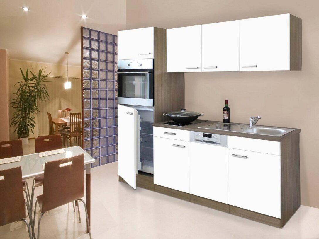 Large Size of Singleküche Ikea Miniküche Kchenzeile Mit E Gerten York Küche Kosten Kühlschrank Modulküche Betten Bei 160x200 Sofa Schlaffunktion Kaufen Stengel Geräten Wohnzimmer Singleküche Ikea Miniküche