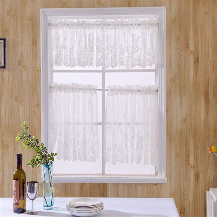Medium Size of Blickdichte Gardinen Vorhnge Kche Ideen Modern Laminat Für Schlafzimmer Wohnzimmer Die Küche Scheibengardinen Fenster Wohnzimmer Blickdichte Gardinen