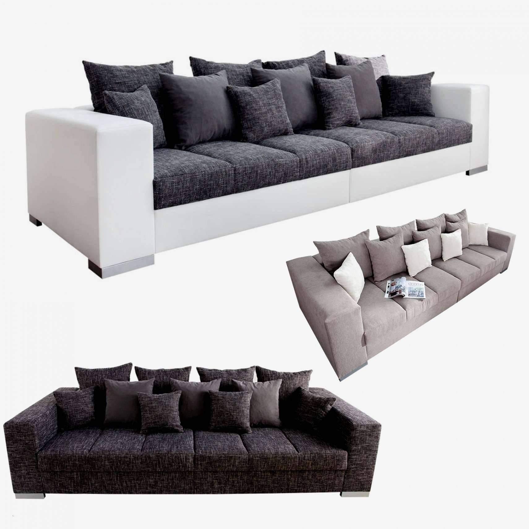 Full Size of Wohnzimmer Relaxliege Verstellbar Luxus Schn Design Relaxliegen Vitrine Weiß Teppiche Vorhang Teppich Bilder Fürs Deckenlampen Vorhänge Board Xxl Led Wohnzimmer Wohnzimmer Relaxliege