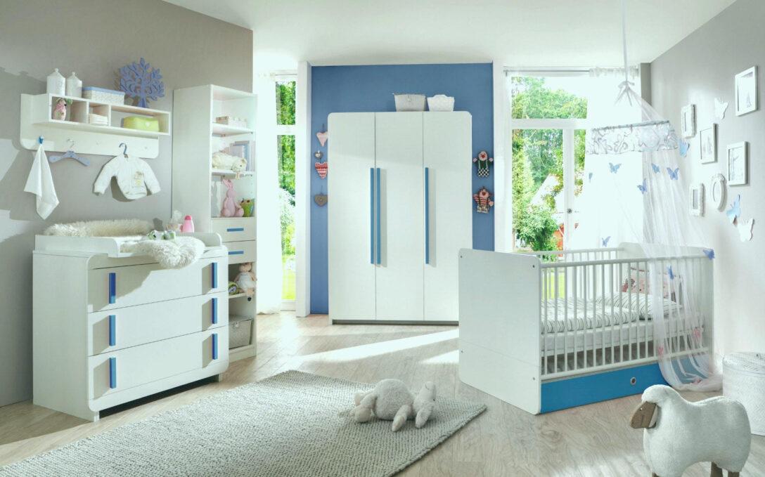 Large Size of Wandgestaltung Kinderzimmer Jungen Farbe Junge Caseconradcom Sofa Regal Regale Weiß Wohnzimmer Wandgestaltung Kinderzimmer Jungen