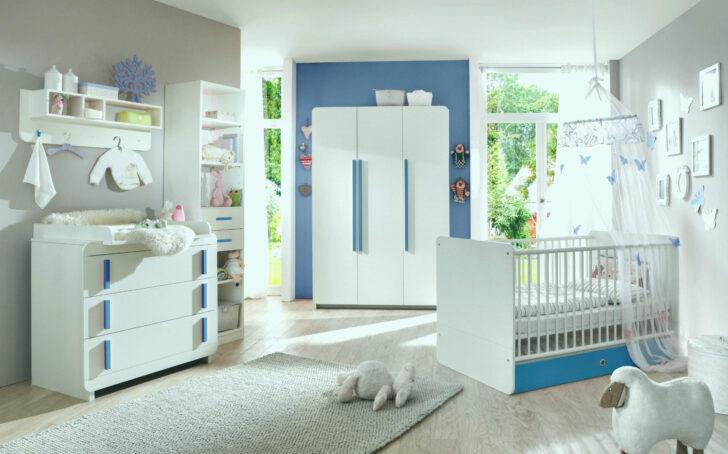 Medium Size of Wandgestaltung Kinderzimmer Jungen Farbe Junge Caseconradcom Sofa Regal Regale Weiß Wohnzimmer Wandgestaltung Kinderzimmer Jungen