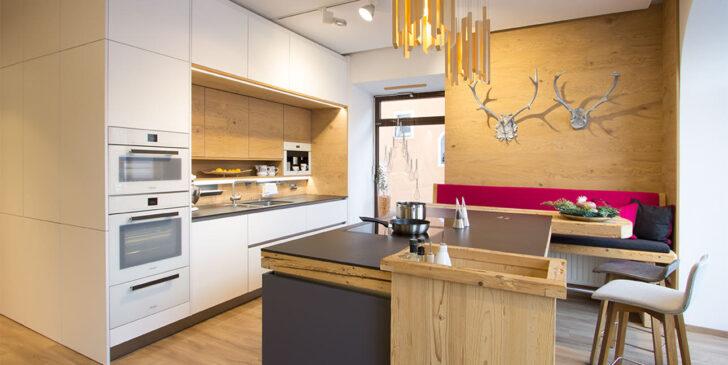 Medium Size of Eckküche Mit Elektrogeräten Aufbewahrungsbehälter Küche Bodengleiche Dusche Fliesen Modulküche Holz Sideboard Arbeitsplatte Arbeitsschuhe Rosa Teppich Wohnzimmer Küche Anthrazit Eiche