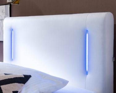 Bett 120x200 Mit Led Beleuchtung Wohnzimmer Bett 120x200 Mit Led Beleuchtung Boxspringbett Wei H2 Bettkasten Cm Ausziehbett Küche Kaufen Elektrogeräten Kopfteile Für Betten Weiß 160x200