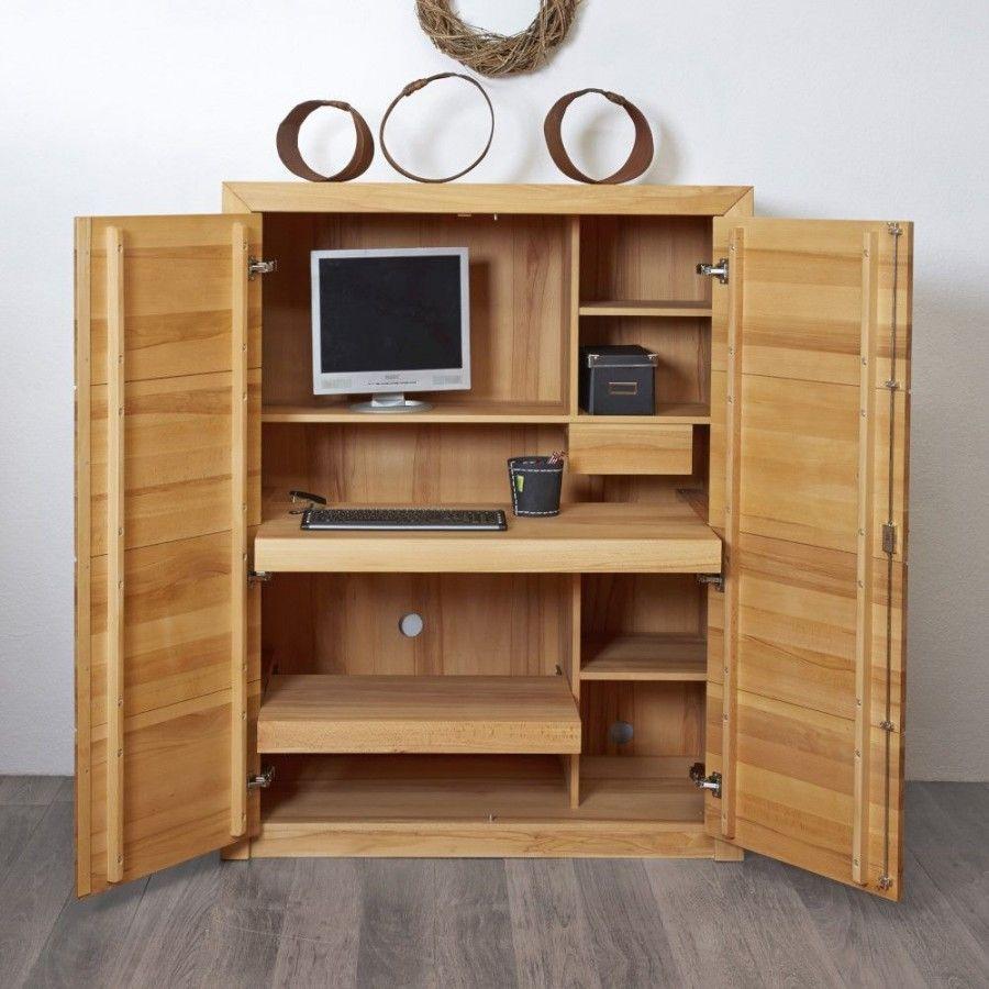 Full Size of Computerschrank Wohnzimmer 14 Pc Schrank Selber Bauen Genial Stehlampe Sessel Wohnwand Vinylboden Schrankwand Led Deckenleuchte Gardinen Fototapeten Poster Wohnzimmer Computerschrank Wohnzimmer