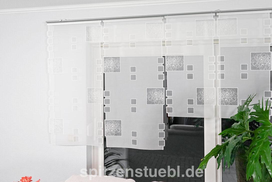 Large Size of Scheibengardinen Modern Gnstig Scheibenmgardinen Online Kaufen Küche Moderne Esstische Duschen Modernes Bett Deckenleuchte Wohnzimmer Sofa Landhausküche Wohnzimmer Moderne Scheibengardinen