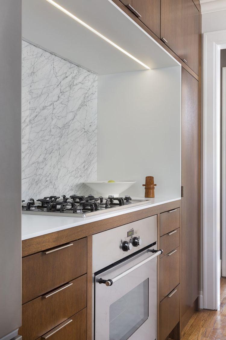 Full Size of Küchenschrank Griffe Ein Guide Ber Kchenschrank Möbelgriffe Küche Wohnzimmer Küchenschrank Griffe