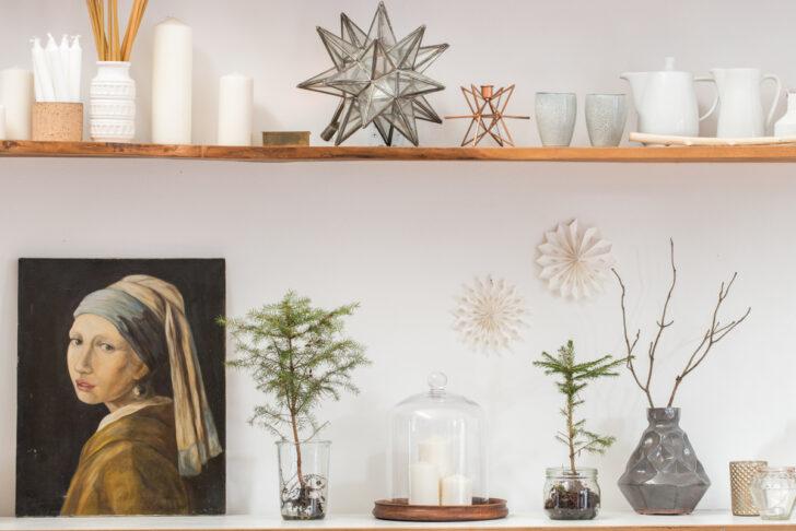 Medium Size of Deko Sideboard Fr Gemtliche Stunden Leelah Loves Für Küche Wohnzimmer Dekoration Badezimmer Mit Arbeitsplatte Schlafzimmer Wanddeko Wohnzimmer Deko Sideboard