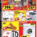 Sconto Prospekt 112020 3112020 Rabatt Kompass Küchen Regal Wohnzimmer Sconto Küchen