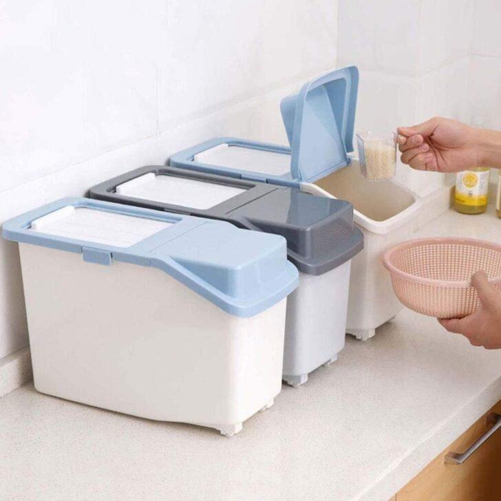Medium Size of Aufbewahrungsbehlter Fr Kche Metall Kchenutensilien Kaufen Küchen Regal Aufbewahrungsbehälter Küche Wohnzimmer Küchen Aufbewahrungsbehälter