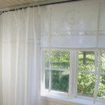 Gardinen Für Die Küche Scheibengardinen Fenster Wohnzimmer Schlafzimmer Wohnzimmer Küchenfenster Gardinen