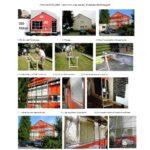 Eichenbalken Bauhaus Kaufen Leimholzbalken Zuhause Fenster Wohnzimmer Eichenbalken Bauhaus