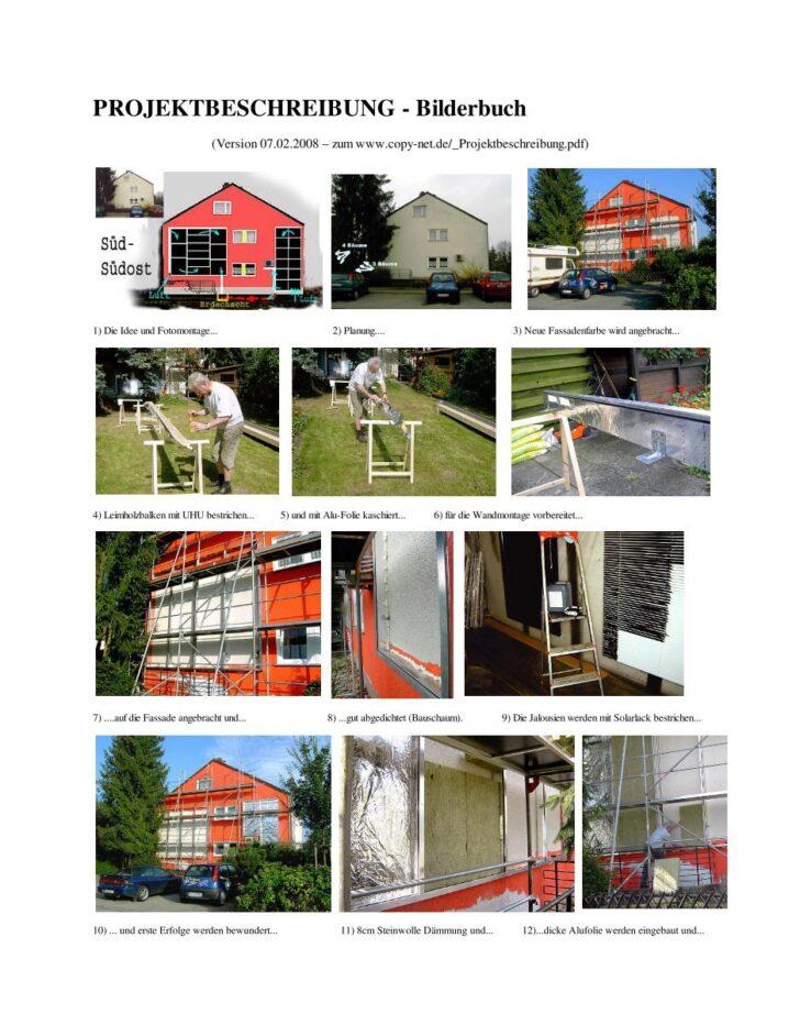 Medium Size of Eichenbalken Bauhaus Kaufen Leimholzbalken Zuhause Fenster Wohnzimmer Eichenbalken Bauhaus