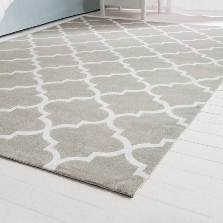 Medium Size of Home 24 Teppiche Teppich Tiva Mit Bildern Home24 Affair Sofa Affaire Big Bett Wohnzimmer Wohnzimmer Home 24 Teppiche