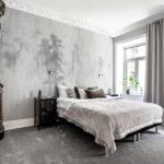 Diese Designs Eignen Sich Als Schlafzimmer Tapete Deco Home Komplett Weiß Deckenlampe Set Günstig Lampen Gardinen Rauch Landhausstil Eckschrank Komplette Wohnzimmer Schlafzimmer Tapeten 2020