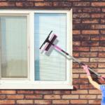 Teleskopstange Fenster Reinigen Wohnzimmer Teleskopstange Fenster Reinigen Fensterputzen Ohne Leiter So Gehts De Klebefolie Für Mit Eingebauten Rolladen Rc 2 Sichtschutz Meeth Günstig Kaufen