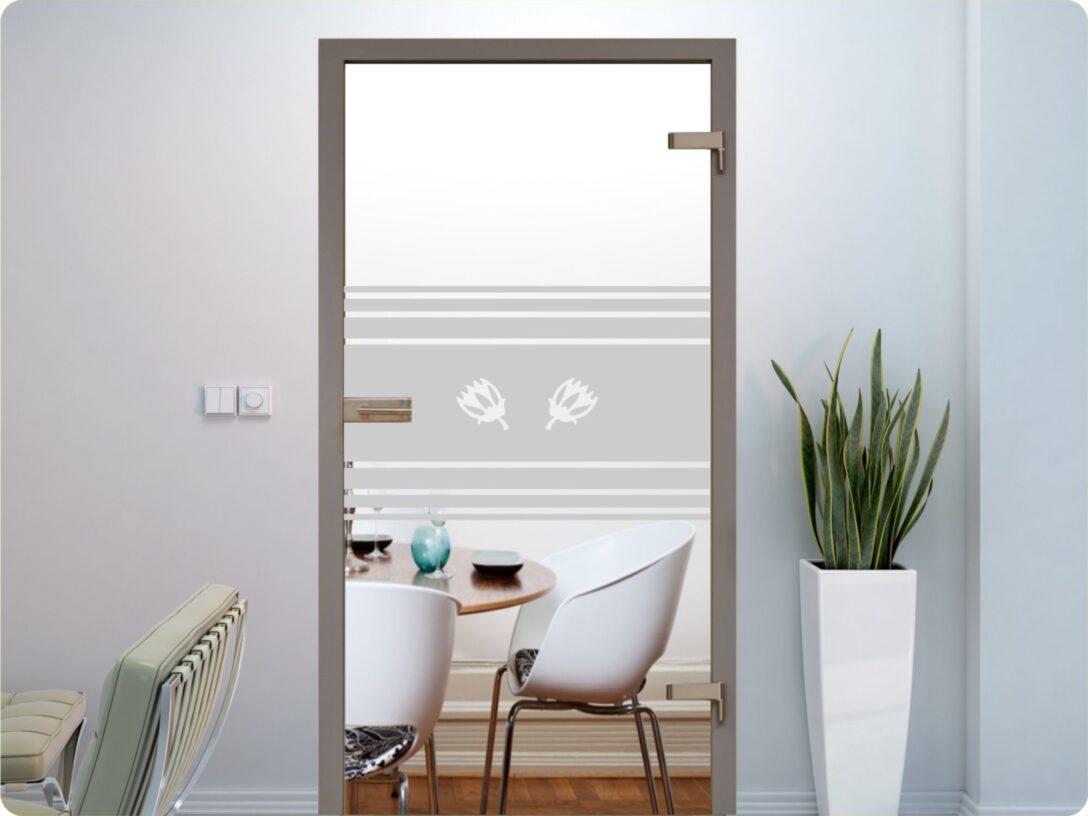 Large Size of Fensterfolie Ikea Statische Anbringen Blickdicht Sichtschutz Bad Küche Kosten Betten Bei Sofa Mit Schlaffunktion 160x200 Miniküche Kaufen Modulküche Wohnzimmer Fensterfolie Ikea