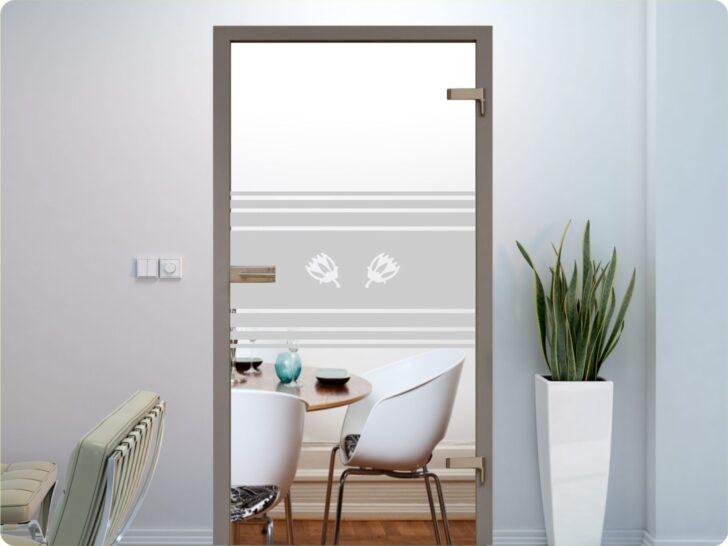 Medium Size of Fensterfolie Ikea Statische Anbringen Blickdicht Sichtschutz Bad Küche Kosten Betten Bei Sofa Mit Schlaffunktion 160x200 Miniküche Kaufen Modulküche Wohnzimmer Fensterfolie Ikea