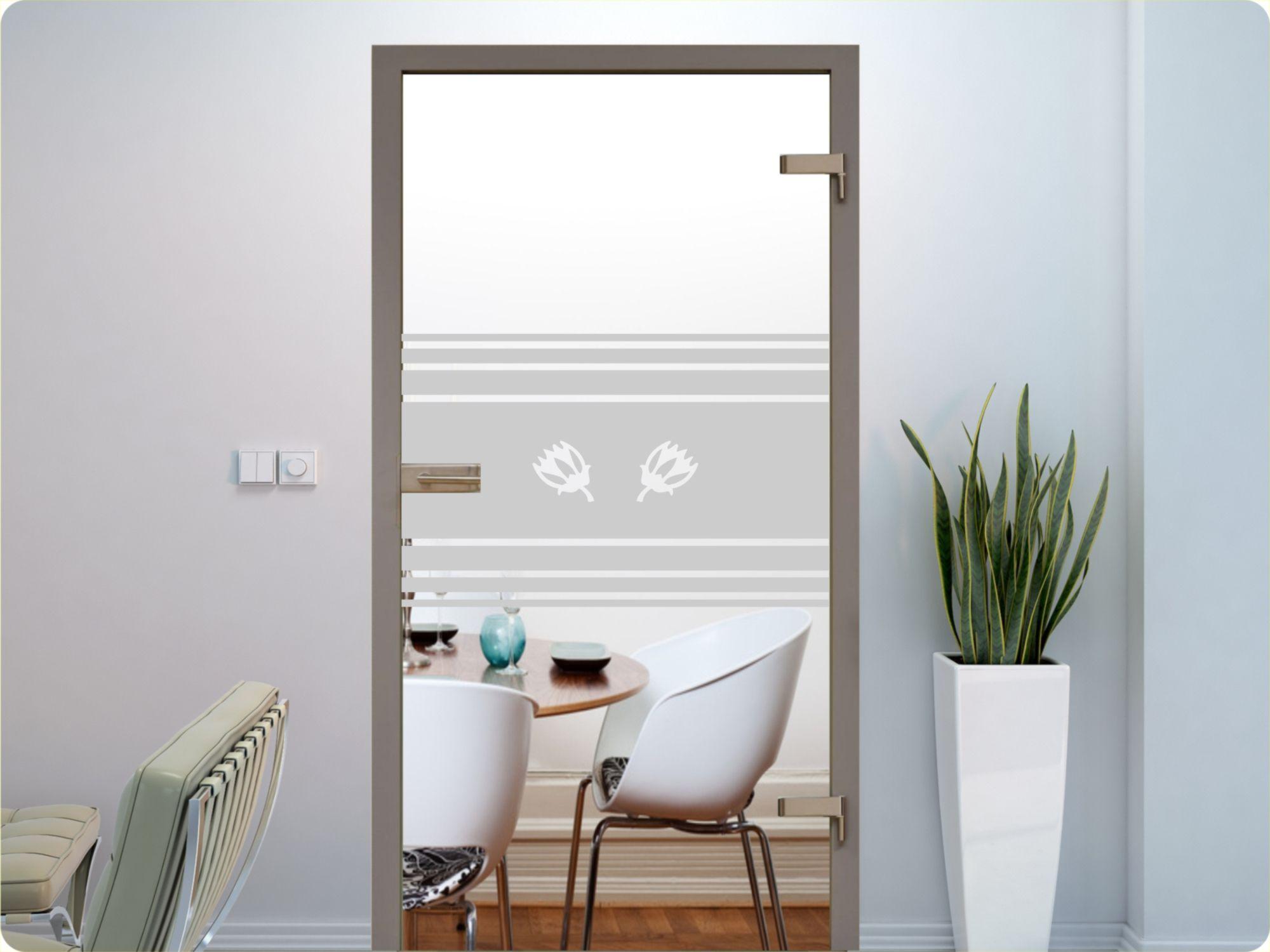 Full Size of Fensterfolie Ikea Statische Anbringen Blickdicht Sichtschutz Bad Küche Kosten Betten Bei Sofa Mit Schlaffunktion 160x200 Miniküche Kaufen Modulküche Wohnzimmer Fensterfolie Ikea