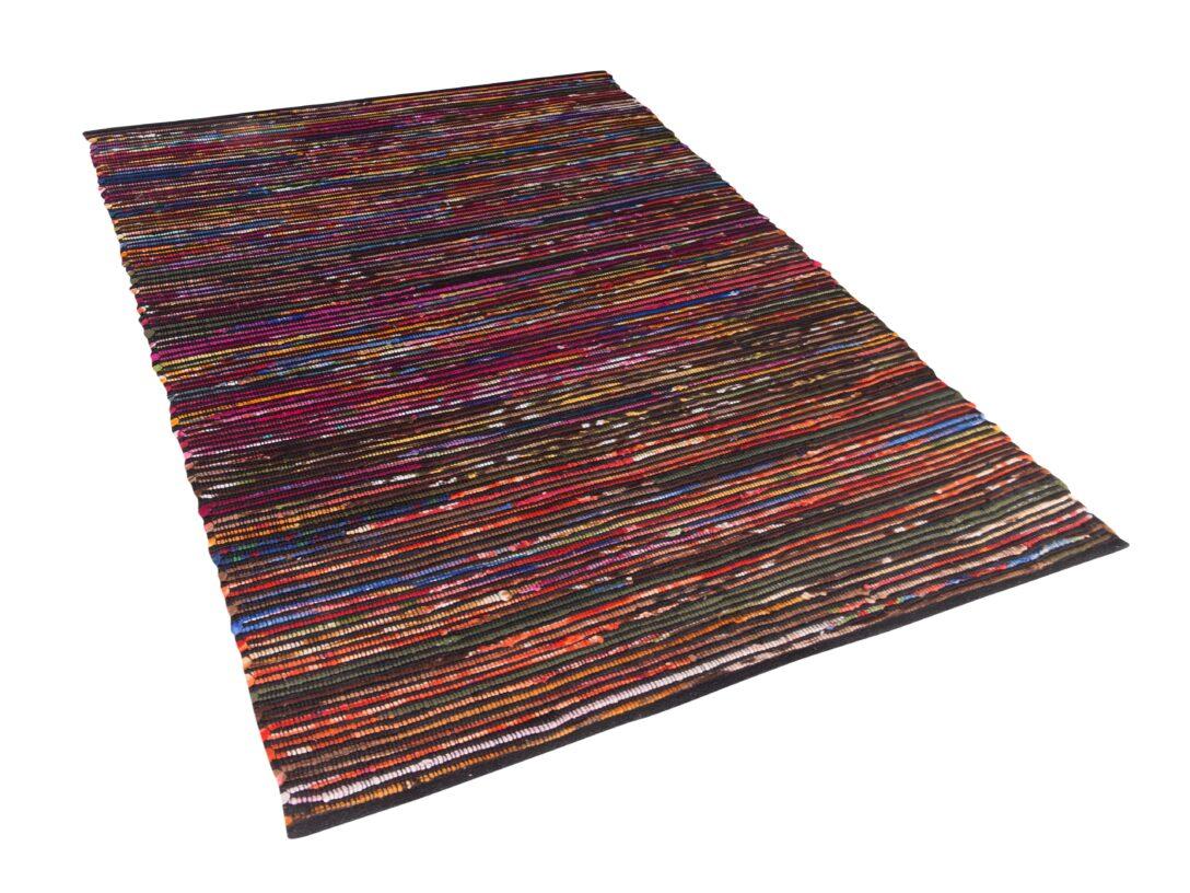Large Size of Küchenläufer Ikea Teppich Bunt Schwarz 140 200 Cm Kurzflor Bartin Ebay Küche Kaufen Kosten Betten Bei Sofa Mit Schlaffunktion Miniküche 160x200 Modulküche Wohnzimmer Küchenläufer Ikea
