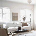 Betten Ikea 160x200 Sofa Mit Schlaffunktion Küche Kaufen Kosten Bei Modulküche Miniküche Wohnzimmer Ikea Wandregale
