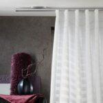 Vorhänge Schiene Gardinen Küche Wohnzimmer Schlafzimmer Wohnzimmer Vorhänge Schiene