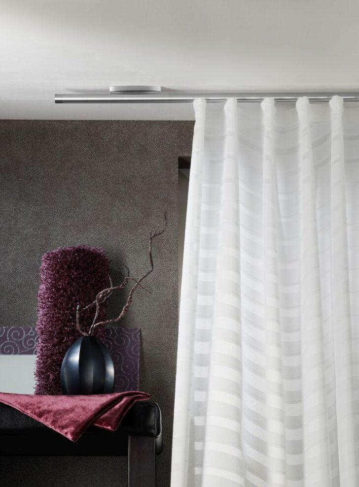 Medium Size of Vorhänge Schiene Gardinen Küche Wohnzimmer Schlafzimmer Wohnzimmer Vorhänge Schiene