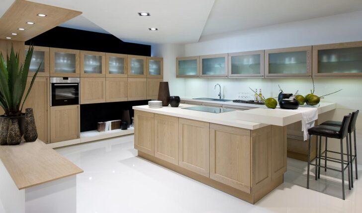 Medium Size of Java Schiefer Arbeitsplatte Nolte High Wood Mbel Hahn In Solingen Küche Sideboard Mit Arbeitsplatten Wohnzimmer Java Schiefer Arbeitsplatte