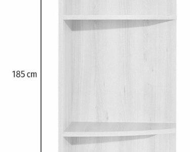 Regal 30 Cm Wohnzimmer Regal 30 Cm Tief Ikea Breit 50 Buche Hoch Holz Szeroki Regale Weiß Schäfer Kleiderschrank Mit Kleines Babyzimmer Gebrauchte Keller Moormann Günstige 25