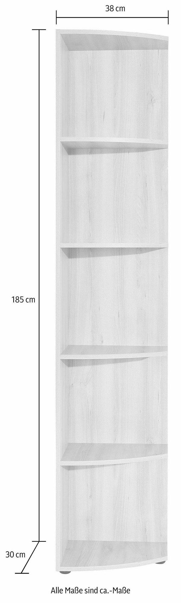 Full Size of Regal 30 Cm Tief Ikea Breit 50 Buche Hoch Holz Szeroki Regale Weiß Schäfer Kleiderschrank Mit Kleines Babyzimmer Gebrauchte Keller Moormann Günstige 25 Wohnzimmer Regal 30 Cm