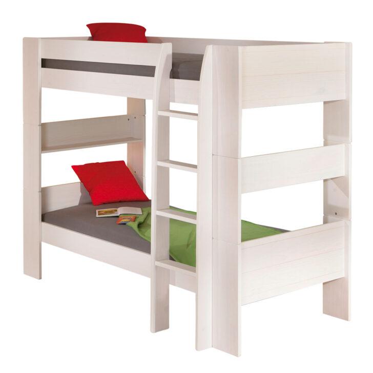 Medium Size of Interlink Funktionscouch Lotar Kiefer Bett 90x200 Preisvergleich Besten Angebote Online Kaufen Wohnzimmer Interlink Funktionscouch Lotar