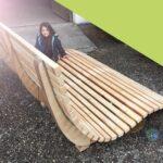 Gartenliege Holz Ikea Liege 2020 01 31 Esstisch Massivholz Betten Küche Kosten Sichtschutz Garten Regal Holzhaus Modern Holzofen Fliesen In Holzoptik Bad Wohnzimmer Gartenliege Holz Ikea