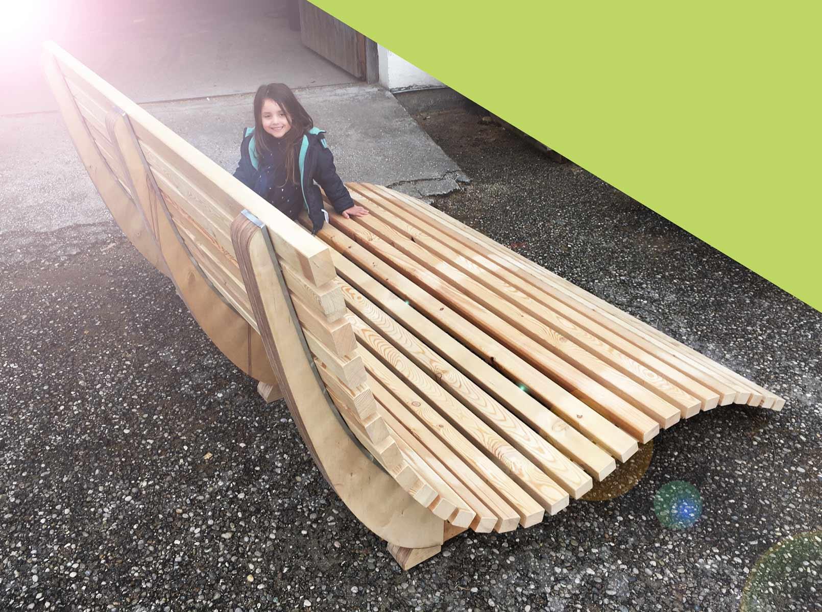 Full Size of Gartenliege Holz Ikea Liege 2020 01 31 Esstisch Massivholz Betten Küche Kosten Sichtschutz Garten Regal Holzhaus Modern Holzofen Fliesen In Holzoptik Bad Wohnzimmer Gartenliege Holz Ikea