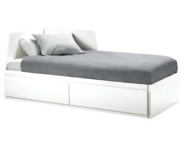 Bett 120x200 Ikea Wohnzimmer Betten Bersicht Zu Den Unterschiedlichen Arten 2020 Wasser Bett 140x200 Ohne Kopfteil Mit Bettkasten Such Frau Fürs Paradies Aufbewahrung Weiße Wand 160x200