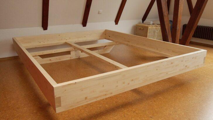 Medium Size of Palettenbett Ikea 140x200 Küche Kosten Betten Bei Sofa Mit Schlaffunktion Miniküche 160x200 Kaufen Modulküche Wohnzimmer Palettenbett Ikea