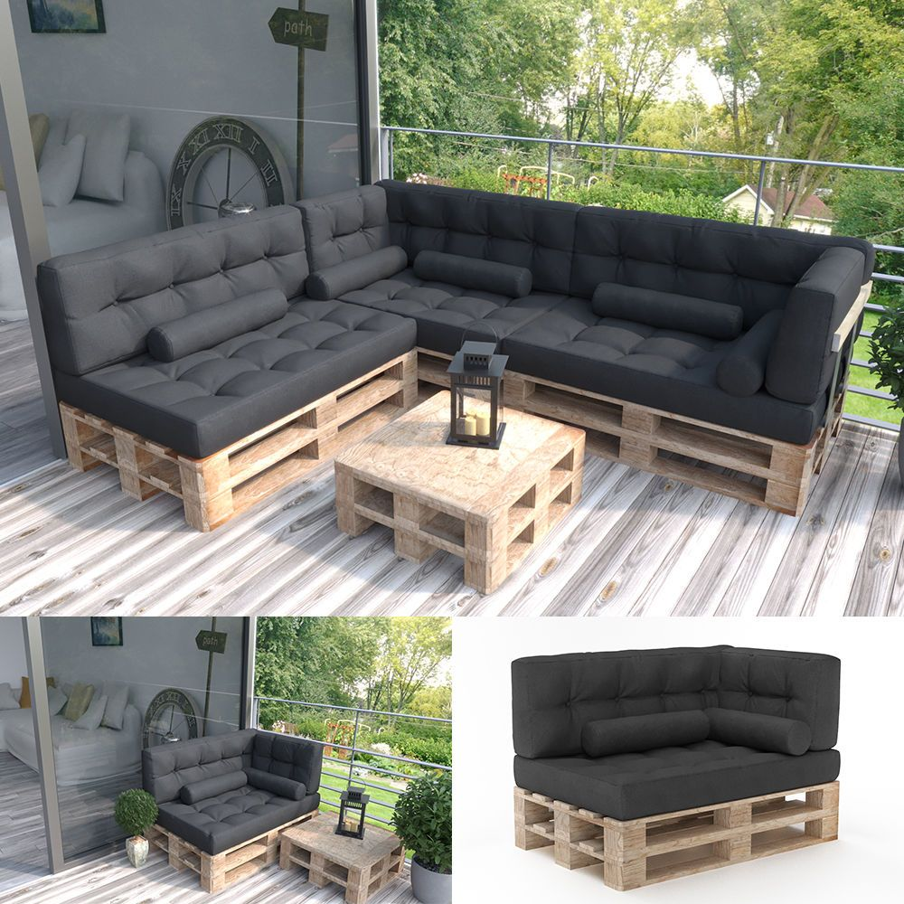 Full Size of Couch Terrasse Wohnzimmer Couch Terrasse