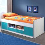 Kinderbett Stauraum Wohnzimmer Kinderbett Stauraum Kbboals Additives Sie Den Raum Und Schafft Elegante Bett Mit 140x200 160x200 200x200 Betten