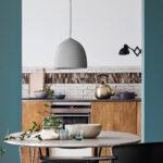 Küchen Deckenleuchte Wohnzimmer Küchen Deckenleuchte Deckenleuchten Fr Kchen Küche Schlafzimmer Modern Bad Wohnzimmer Led Moderne Regal Badezimmer
