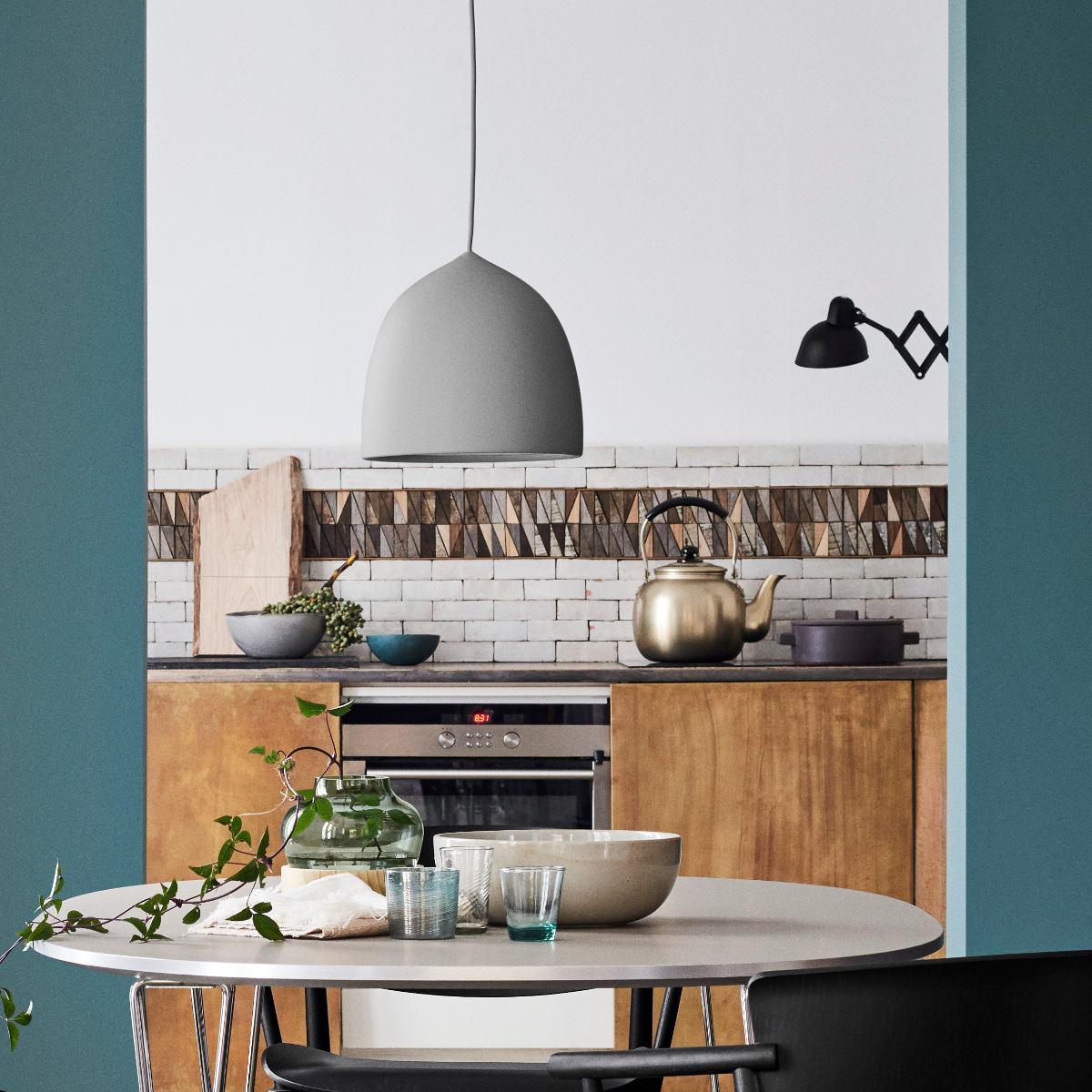 Full Size of Küchen Deckenleuchte Deckenleuchten Fr Kchen Küche Schlafzimmer Modern Bad Wohnzimmer Led Moderne Regal Badezimmer Wohnzimmer Küchen Deckenleuchte