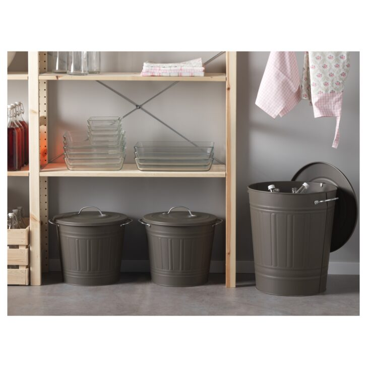 Medium Size of Was Kostet Eine Neue Küche Bodenbelag Kleiner Tisch Kaufen Ikea Mini Küchen Regal Lüftungsgitter Gebrauchte Verkaufen Hängeschrank Sideboard Mit Wohnzimmer Mülleimer Küche Ikea