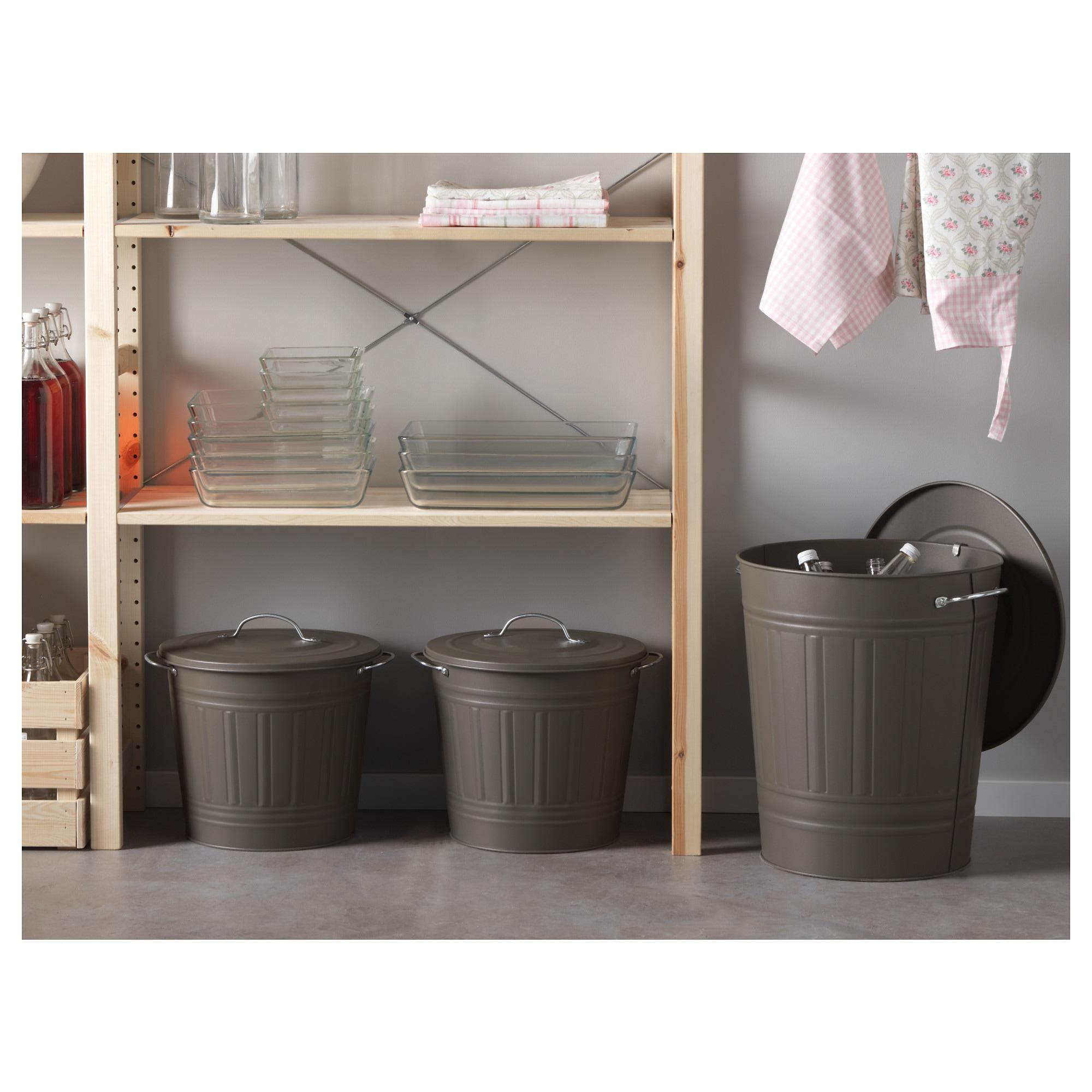 Full Size of Was Kostet Eine Neue Küche Bodenbelag Kleiner Tisch Kaufen Ikea Mini Küchen Regal Lüftungsgitter Gebrauchte Verkaufen Hängeschrank Sideboard Mit Wohnzimmer Mülleimer Küche Ikea