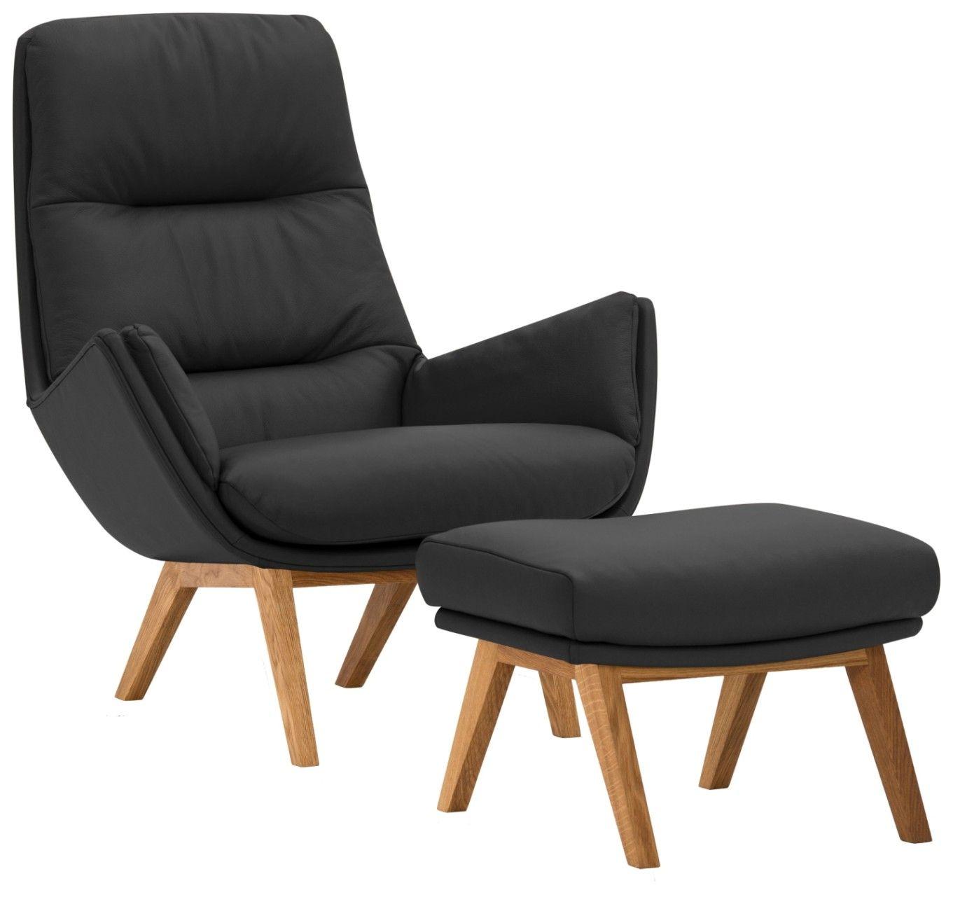 Full Size of Ikea Relaxsessel Garten Leder Kinder Muren Strandmon Gebraucht Sessel Elektrisch Mit Hocker Ohrensessel Genial Schlafzimmer Betten Bei Sofa Schlaffunktion Wohnzimmer Ikea Relaxsessel