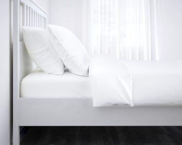 Ikea Hemnes Bett 160x200 Grau Wohnzimmer Ikea Hemnes Bett 160x200 Grau Bettgestell Wei Gebeizt Deutschland 200x200 Komforthöhe 140x200 Weiß Großes Badewanne Bette Weisses Platzsparend 180x200