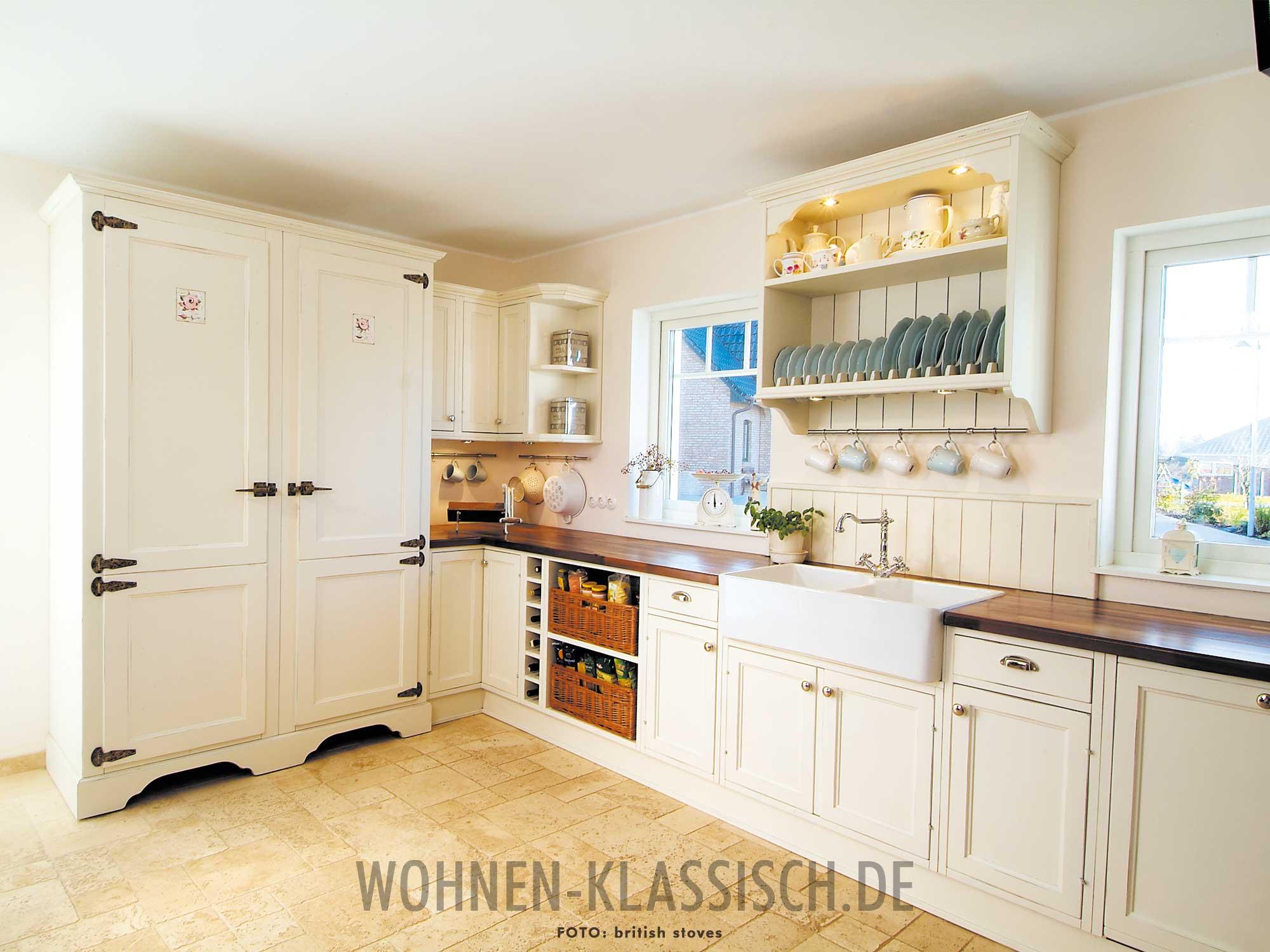 Full Size of  Wohnzimmer Spülstein
